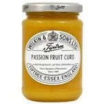 Wilkin & Sons Passion Fruit Curd 312g - Maracuja-Aufstrich - Passionsfrucht-Aufstrich