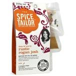 The Spice Tailor Rustic Rogan Josh 300g - Kochsoße, indisch