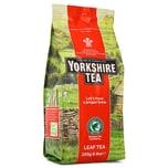 Yorkshire Tea Schwarztee Lose 250g - Schwarztee, lose