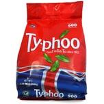 Typhoo 900 One Cup Teabags Tassen-Teebeutel 2,044kg