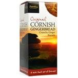 Furniss Original Cornish Gingerbread - Ingwerkekse