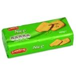 Crawfords Nice Biscuits 200g - Kekse mit Kokos-Geschmack