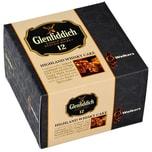 Walkers Glenfiddich Whisky Cake 400g - Fruchtkuchen mit Whisky