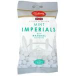Victoria Mint Imperials 250g - Pfefferminzbonbons