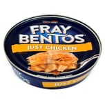 Fray Bentos Pie Just Chicken - 425g Fleischpastete mit Hähnchen