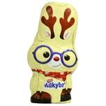 Nestle Milkybar Reindeer 44g Weiße Schokolade