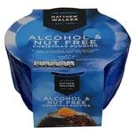 Matthew Walker Alcohol & Nut Free Christmas Pudding Weihnachtspudding nussund alkoholfrei 400g