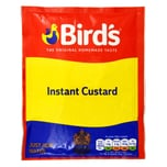 Bird´s Instant Custard Instant-Vanillesoße-Mix 75g