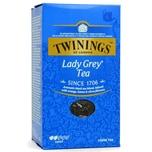 Twinings Lady Grey Tee lose Schwarztee 200g