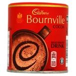 Cadbury Bournville Cocoa 125g Kakaopulver