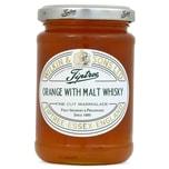 Wilkin & Sons Orangen-Marmelade mit Malt Whisky 340g