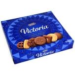 McVities Victoria Biscuit Sortimentspackung 300g