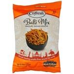 Cofresh Spicy Balti Mix 80g - Studenfutter indischer Art, herzhaft, würzig