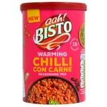 Bisto Chilli Con Carne Würzmischung 170g