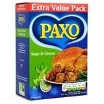 Paxo Sage & Onion Stuffing 340g - Füllung für Fleisch mit Salbei und Zwiebeln