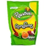Rowntrees Randoms 120g