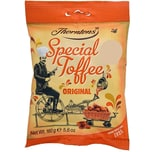 Thorntons Original Special Toffee Toffee 160g