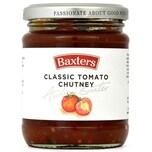 Baxters Tomato Chutney Tomaten-Chutney 312g
