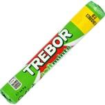 Trebor Softmints Peppermint 44,9g - Pfefferminz-Kaudragees
