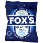 Foxs Glacier Mints - Eisbonbons