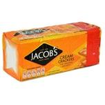 Jacobs Cream Crackers 200g - Cräcker