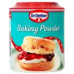Dr. Oetker Baking Powder Gluten Free - Backpulver, glutenfrei