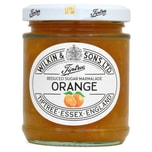 Wilkin & Sons Fruchtaufstrich Orange zuckerreduziert 200g