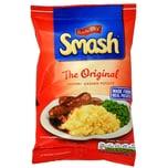 Smash Original Instant-Kartoffelpüree 176g