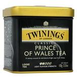 Twinings Prince of Wales Tee Schwarztee lose 100g