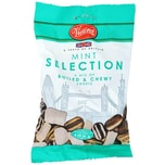 Victoria Mint Selection 250g - Pfefferminzbonbons-Sortiment
