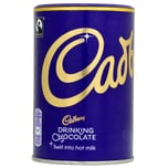 Cadbury Drinking Chocolate Trink-Schokolade 250g