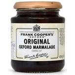 Frank Cooper Original Oxford Marmalade Orangenmarmalade grob 454g