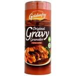 Goldenfry Original Gravy Granules Onion 400g Soßenpulver, vegan