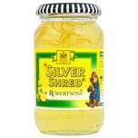 Robertsons Silver Shred Zitronen Marmalade 454g - Zitronenmarmelade