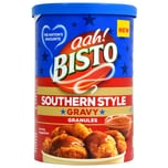 Bisto Southern Style Soße 170g Instant-Mix