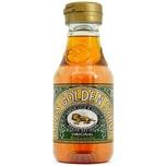 Lyle´s Original Pourable Golden Syrup 454g