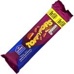 Lyons Toffypops Biscuits 240g Kekse mit Toffee-Füllung
