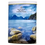 Gardiners of Scotland Sea Salt Caramel Fudge Tin - Weichkaramellen mit Salzgeschmack