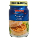 Princes Salmon Paste 75g - Lachs-Brotaufstrich