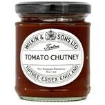 Wilkin & Sons Tomaten-Chutney 210g