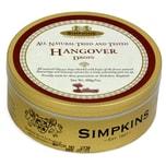 Simpkins Hangover Drops 200g