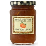 Thursday Cottage Orangen-Marmelade 112g