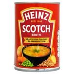 Heinz Scotch Broth Graupeneintopf 400g