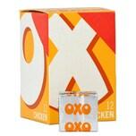Oxo Cubes Chicken - 12 Brühwürfel für Geflügel