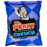 Mr. Porky Triple Cooked & Seasoned Pork Crunch - Schweinekrüstchen