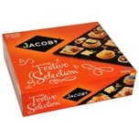 Jacobs Christmas Crackers Cracker-Sortiment 450g