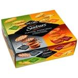 Jacobs Savours Flavour Assortment 250g