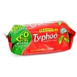 Typhoo Tea 40 Teebeutel - 116g - Schwarztee in Teebeuteln