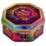 Nestle Quality Street Tin Praliné-Sortiment 1kg