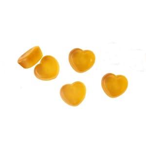 Buderim Ginger Sweethearts Ingwerherzen 200g